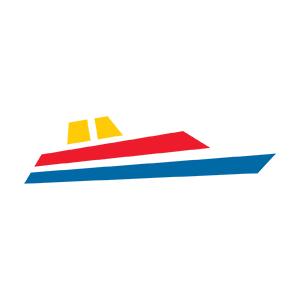 Reederei Adler Schiffe