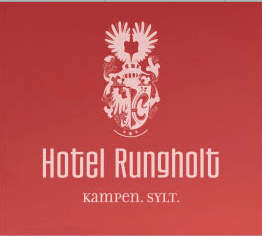 Hotel Rungholt