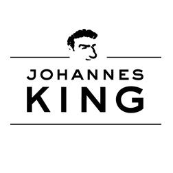 Johannes King Sölring Hof